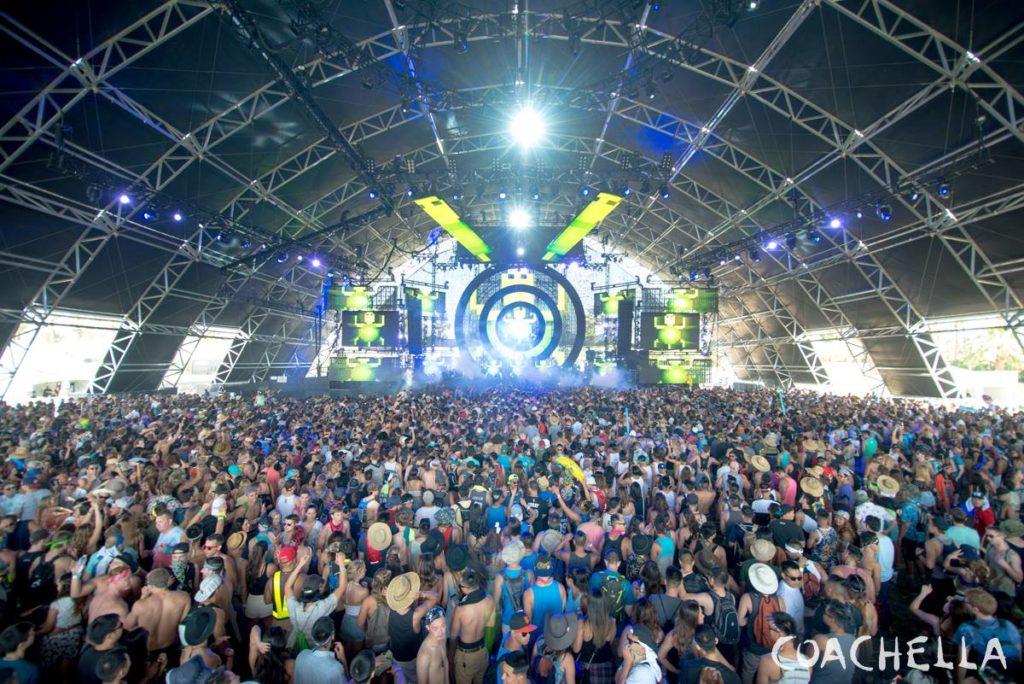 Coachella 2015 -2
