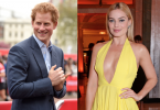 margot-robbie-et-le-prince-harry