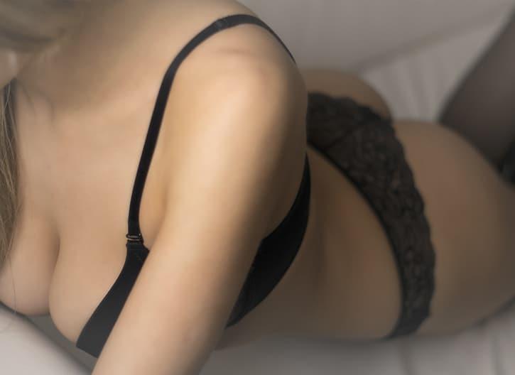 femme-lingerie