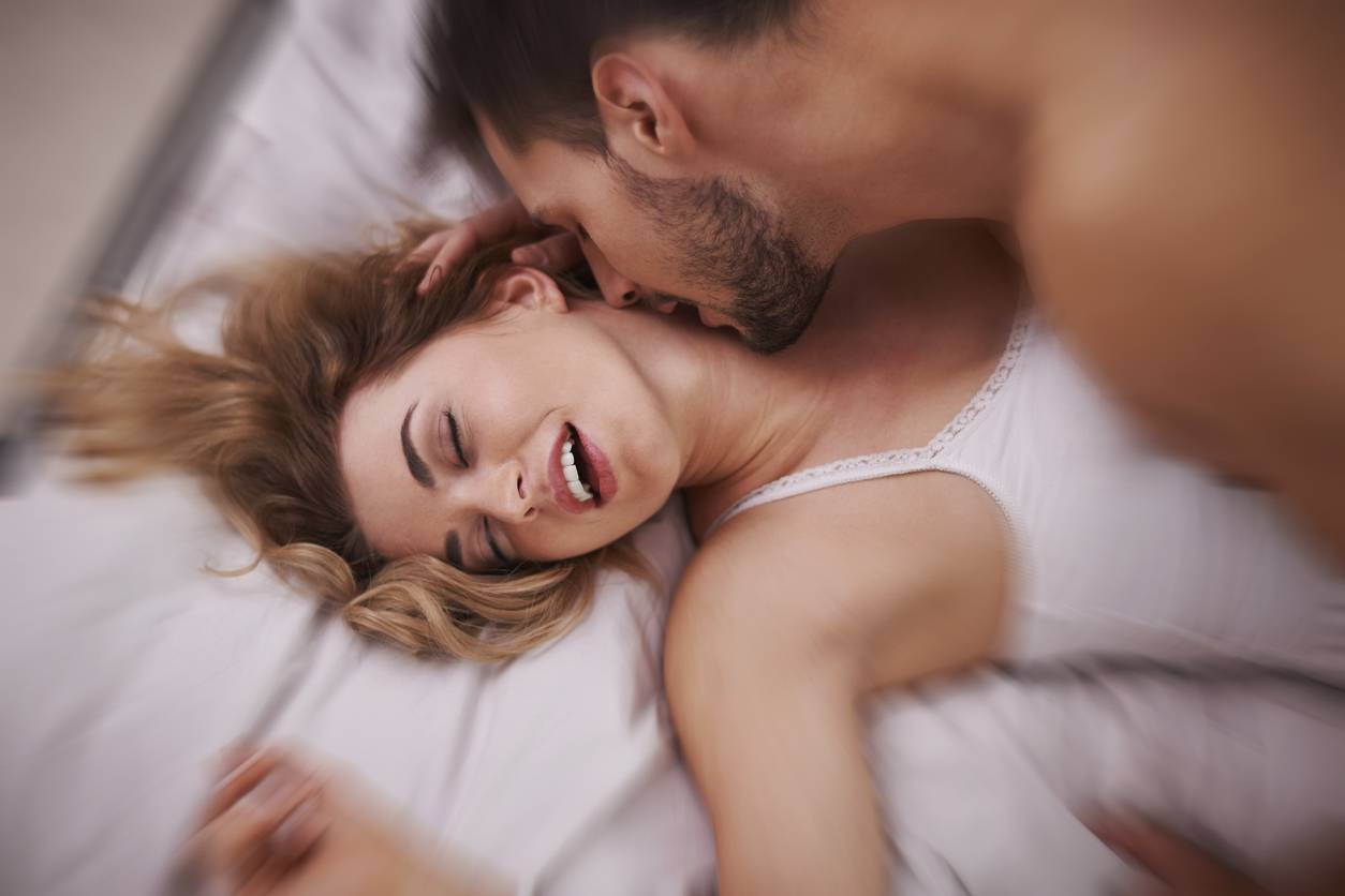 éjaculation féminine orgasme rapport sexuel